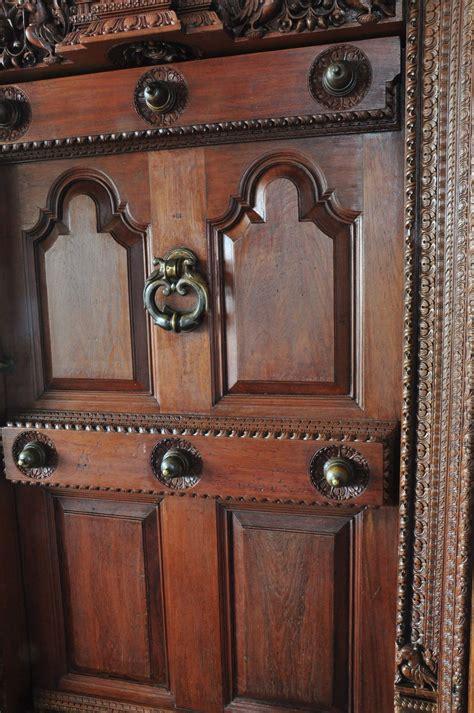main door  images wooden door design main door