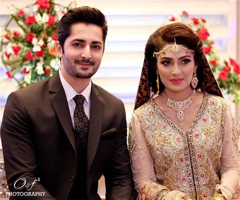 Reema khan marriage photos