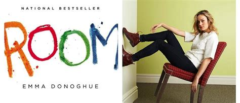 Read Room By Donoghue Room By Donoghue Headed To The