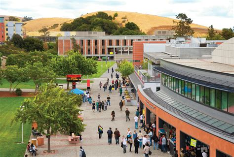 Csu East Bay Academic Calendar Csueb Photo Gallery