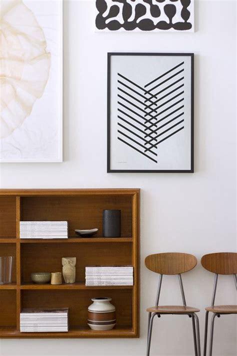 interior design photo wall display wall display beautiful interior amazing interior design