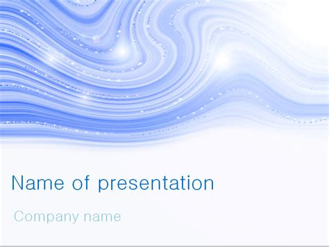 microsoft office power point template ppt template