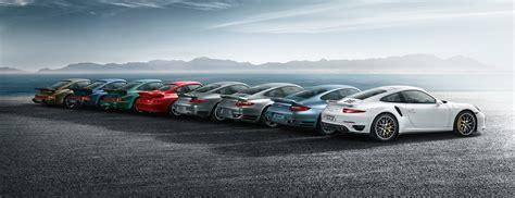 Gr Ndung Porsche by