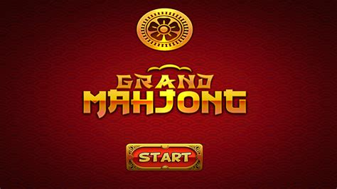 best free mahjong best free mahjong android apps on play
