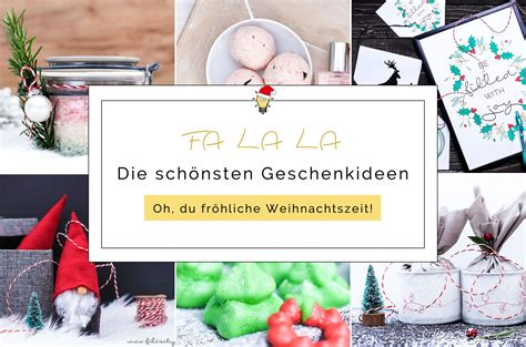 Geschenke Ideen Weihnachten 5617 by Geschenke Ideen Weihnachten Die Besten 17 Ideen Zu Kleine