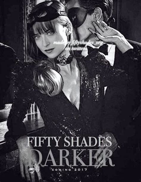fifty shades darker film release 1000 images about fifty shades darker on pinterest