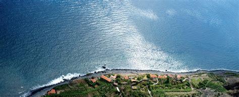 hotel porto santo madeira secretplaces sch 246 ne kleine hotels und ferienwohnungen