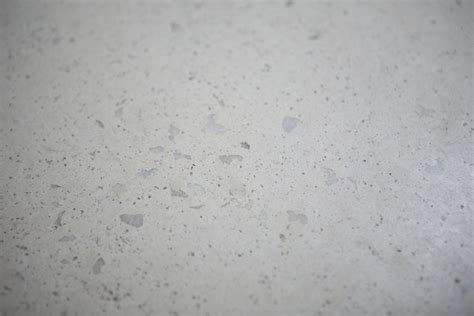 polished concrete flooring texture and a concrete