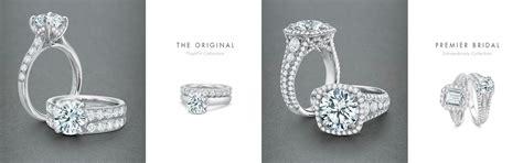 Wedding Rings El Paso Tx by Wedding Rings El Paso Tx Mini Bridal