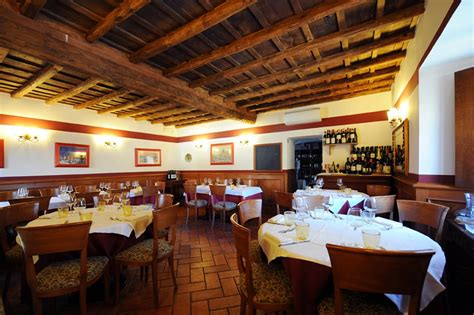 the best restaurants in rome 9 best restaurants in rome where to eat in italy livitaly