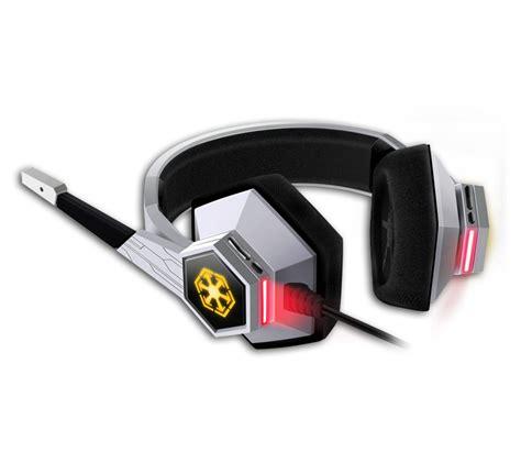 laopan solotech new gaming gear coming 2012
