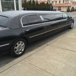 Port Chester Car Service by Nyc Limo 46 Photos 10 Reviews Limos 375