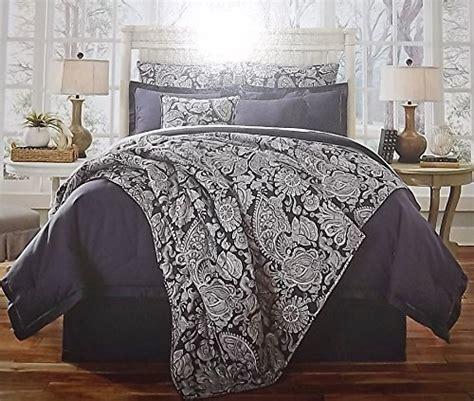 dillards bedding sale dillards bedding sale up to 70 off best deals today