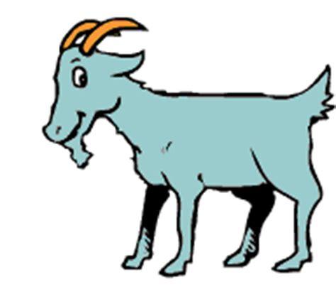 imagenes virtuales gif cabras y chivos im 225 genes animadas gifs y animaciones