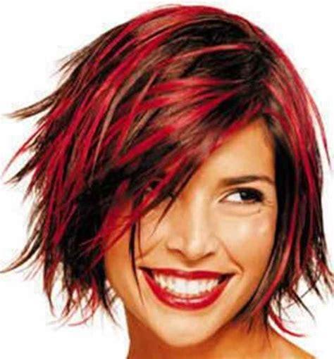 imagenes de iluminaciones rojas 20 sfumature rosse che vi faranno venir voglia di cambiare