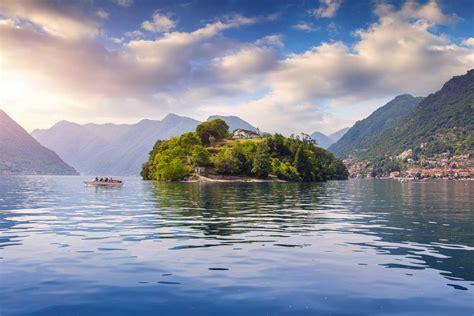sul lago di como estate sul lago di como flawless the lifestyle