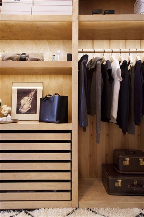 Closet Store Nyc by Closet Photos 6 Of 12 Lonny