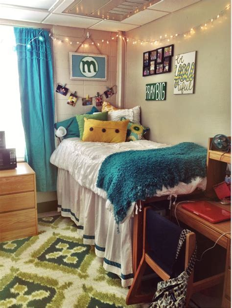 cute color schemes for bedrooms charming area rug with mint green wall color for cute dorm room design pinkax com
