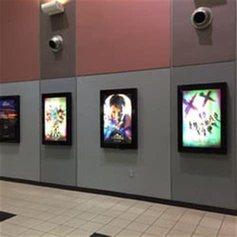 cinemaworld in lincoln cinemaworld 16 77 reviews cinemas 622 george