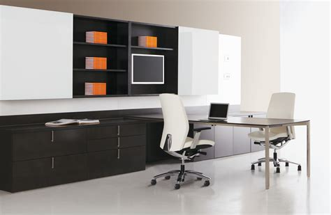 teknion office furniture dossier wood office furniture teknion office furniture