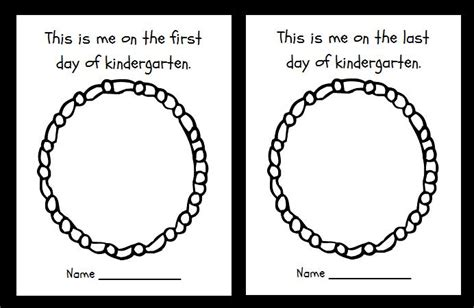 kindergarten activities for the first day of school first day of school first day of school activities