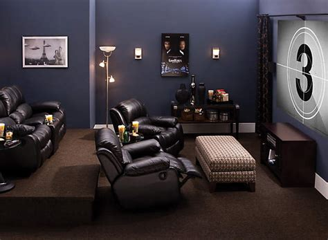 a theater near you take 3 the ultimate setup raymour and flanigan furniture design center