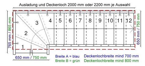 1 4 Gewendelte Treppe Konstruieren by Treppe Konstruieren Eichsfeld 1 4 1 4 Gewendelt