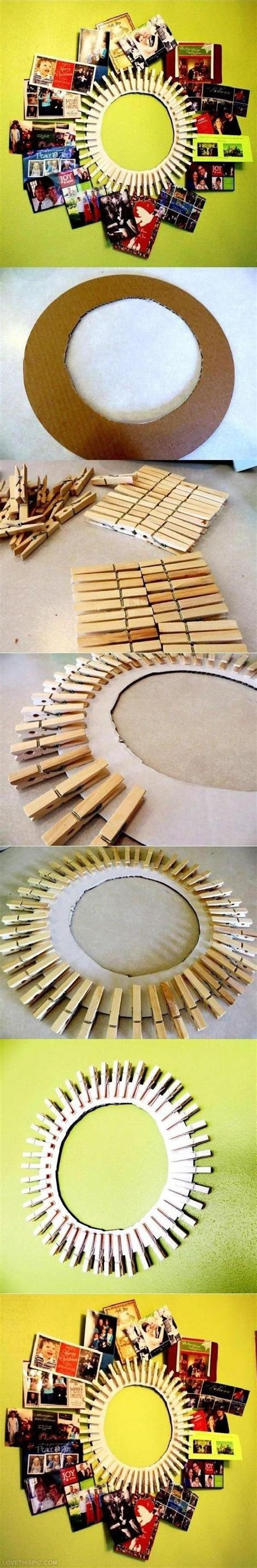diy projects with picture frames 31 cool and crafty diy picture frames diy projects for