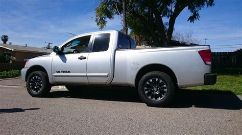Wheels Nissan Titan xd 20 quot wheels on page 2 nissan titan forum