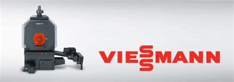 cadenas bim viessmann adds its 3d bim product catalog to partcommunity