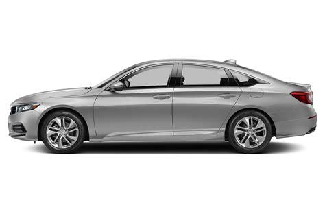 honda accord new model 2018 new 2018 honda accord price photos reviews safety