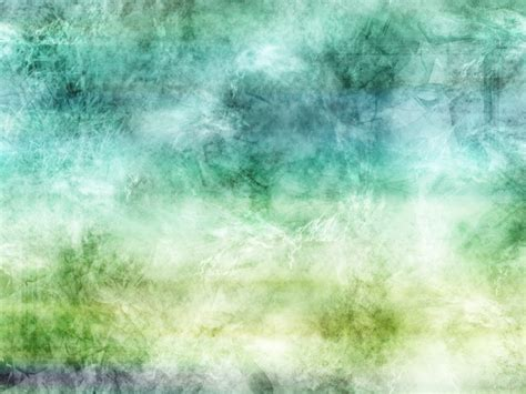 wallpaper blue green blue green grunge wallpaper by webgoddess on deviantart