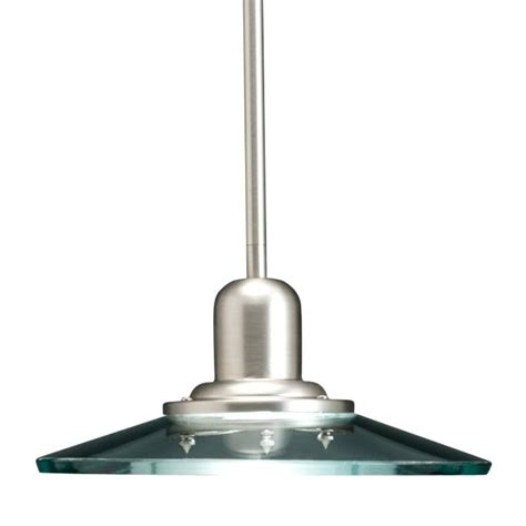 Home Depot Pendant Light Fixtures Pendant Light Fixtures Home Depot Kits Picture Recessed Lights And Ls