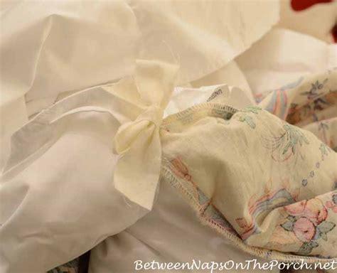 Hold On Comforter by How To Insert A Duvet Comforter Inside A Duvet
