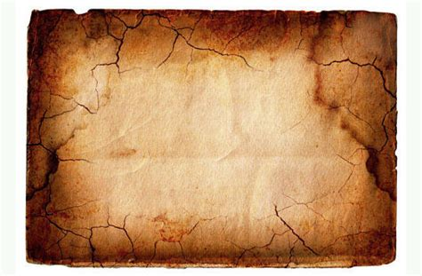 tutorial photoshop old paper 23 free high quality old paper photoshop textures