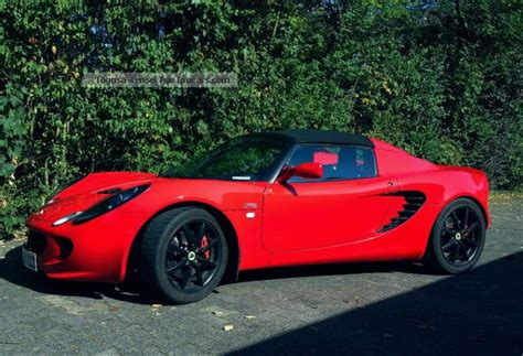 service repair manual free download 2009 lotus elise electronic valve timing service manual 2009 lotus elise free manual download 2009 project kahn lotus elise owner