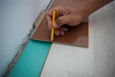 laminate flooring fitting laminate flooring