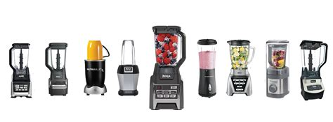 best blender for smoothie best smoothie blenders for daily use 2017