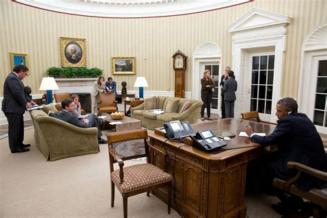 inside the white house bedrooms 99 wonderful inside the white house kid bedrooms photo