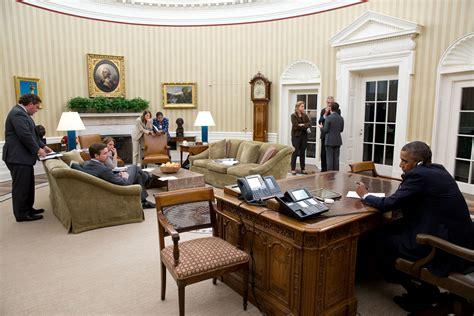inside the white house bedrooms 99 wonderful inside the white house kid bedrooms photo inspirations interior design