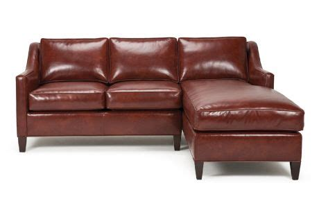 Ultra Sofa Bed Maroon Wash 17 best images about functional for condo on toss pillows the loft and chairs