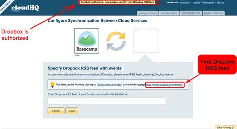 dropbox links tumblr instructions to setup sync between google docs and dropbox