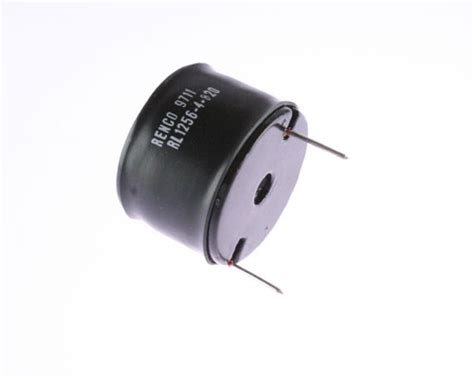 renco inductors renco inductors 28 images rl1256 4 820 inductor by renco 2032000051 inductors coils filters