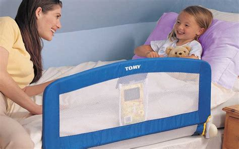 puericulture the years tomy fr