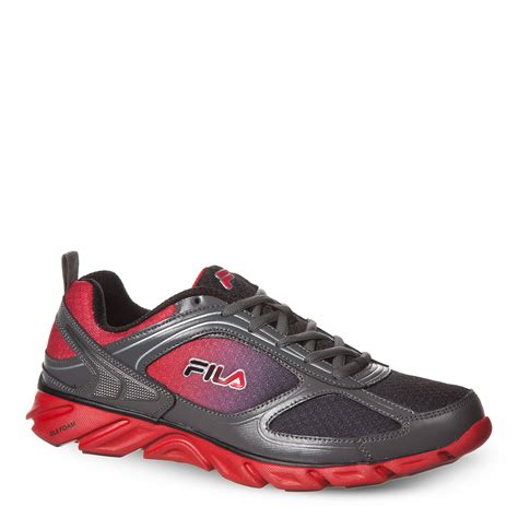 how are fila running shoes fila fila s stride 3 running shoes ebay