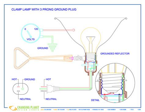 Home Design Drawing Changing Planet