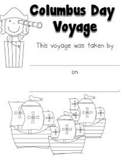 christopher columbus biography for first grade abraham lincoln timeline activity u s history