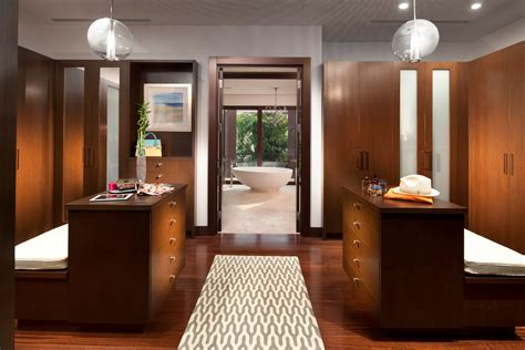 Ideal Closet Design by 100 Stylish And Exciting Walk In Closet Design Ideas
