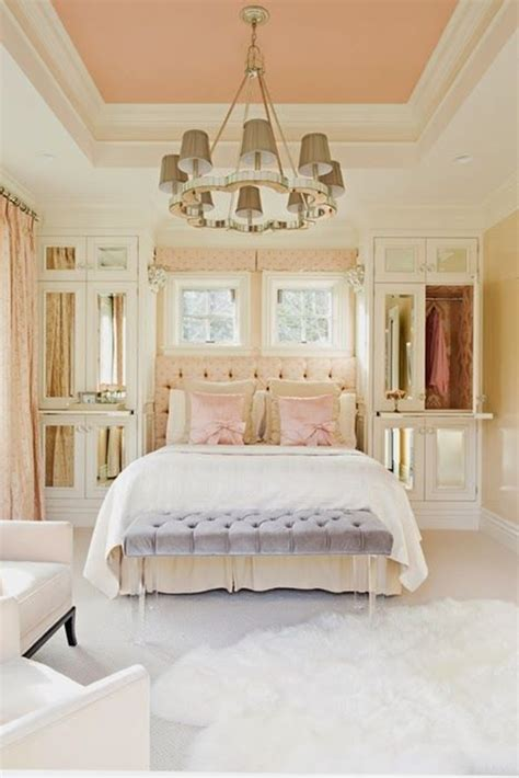 romantic bedrooms 40 cute romantic bedroom ideas for couples