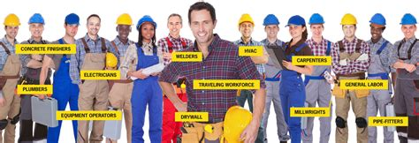 General Laborer by Your Trusted Construction Partner